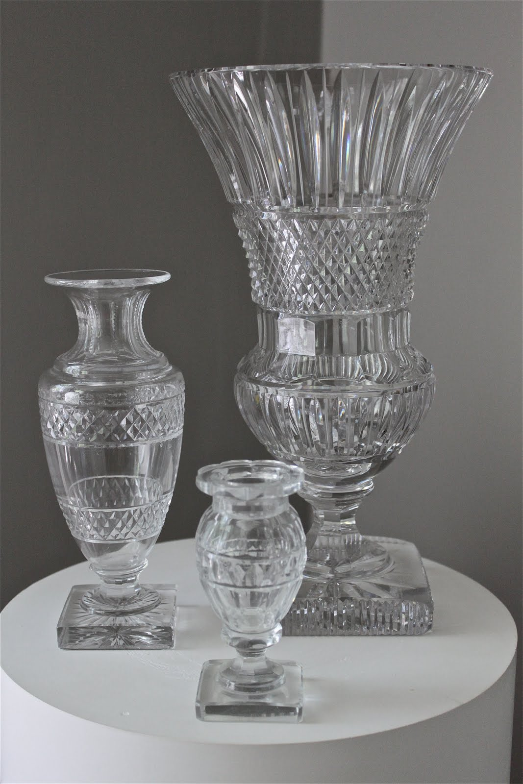 Reggie darling when is a vase a vahz which of these vases is a vahz reviewsmspy