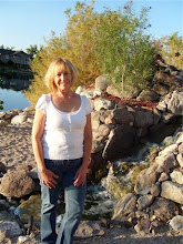 STANSBURY REAL ESTATE WELCOMES