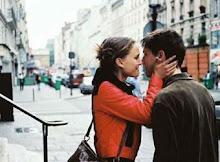 Paris Je T`amie