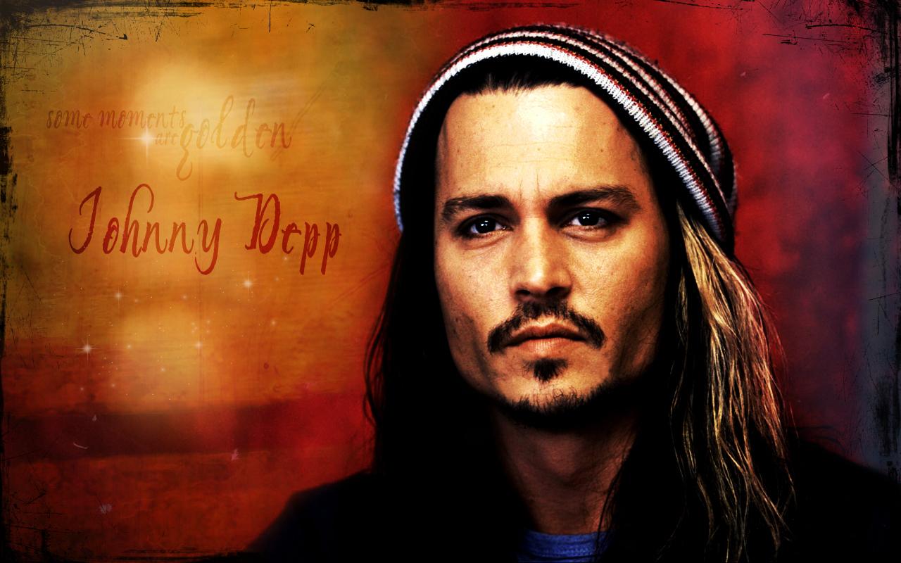 Johnny Depp Johnny Depp 5664156 1280 800jpg