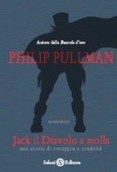 Jack_Il_Diavolo_A_Molla_Philip_PullmanHorror_Ragazzi