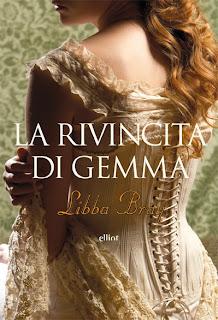 Libba_Bray_La_Rivincita_di_Gemma_New_Gothic
