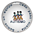 es hora de informarse sobre el autismo
