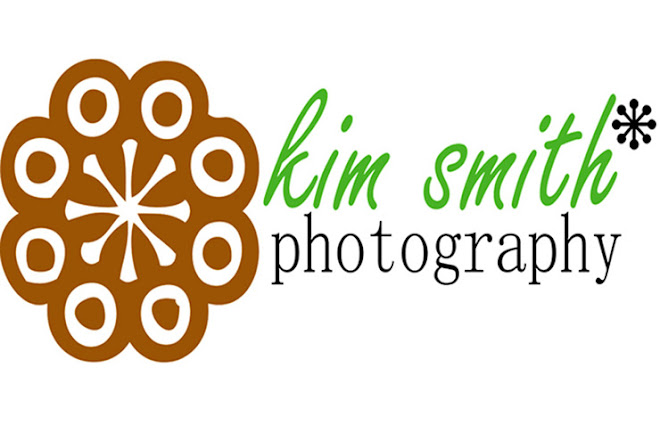 kim smith photography