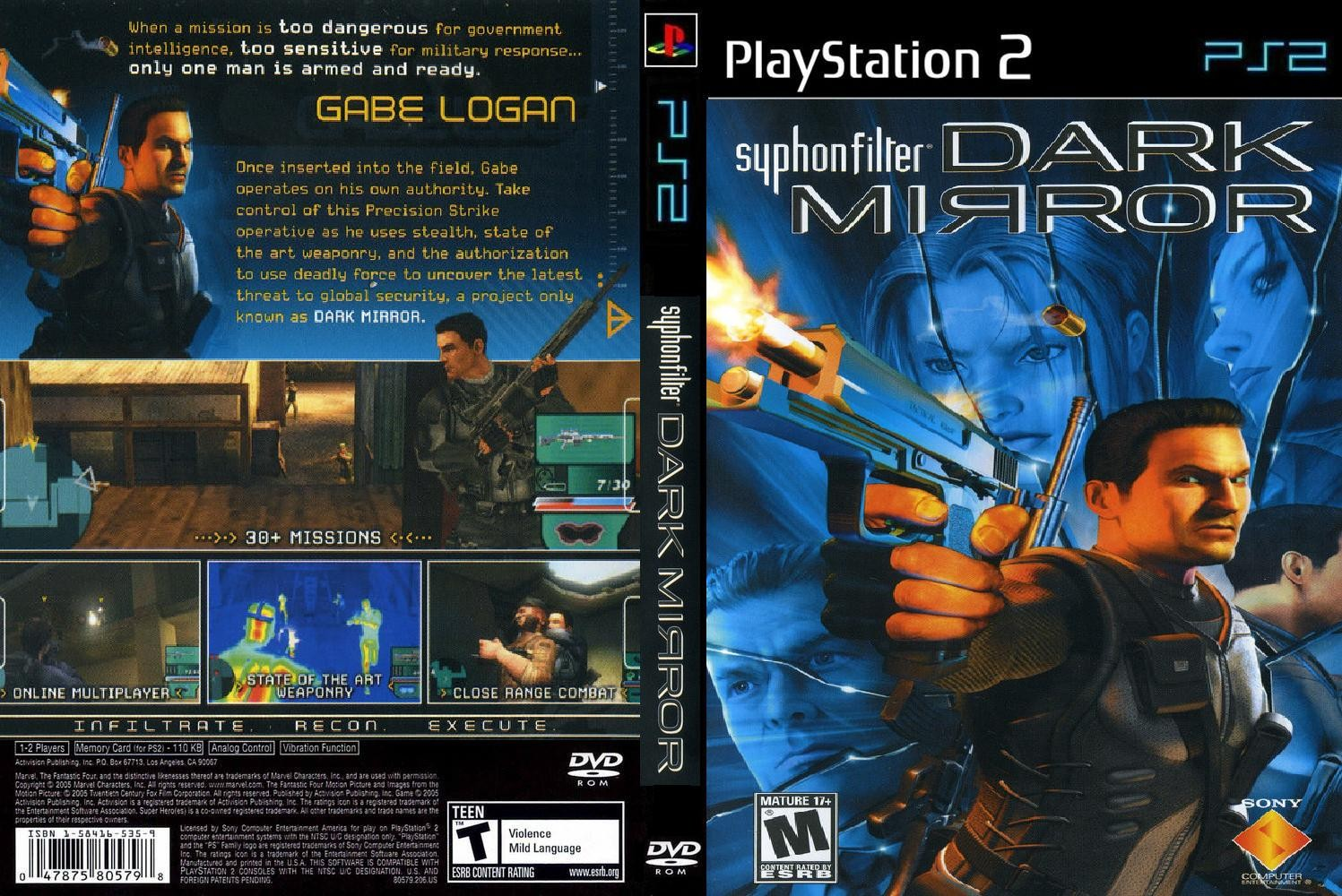 how to play ps2 ntsc games on pal
