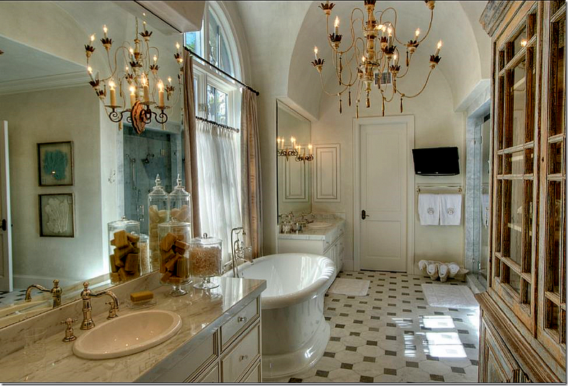 Whitehaven beautiful bathrooms for Beautiful bathrooms