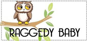 Raggedy Baby