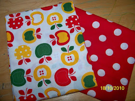 Fabric Selections for tote bags, purses and diaper clutches