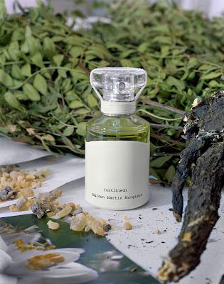 http://3.bp.blogspot.com/_scczN8MdyKw/S1Yt2sbwffI/AAAAAAAAF0U/9ynv_-SsVXs/s400/margiela-fragrance.jpg