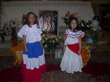 Bellezas dominicanas