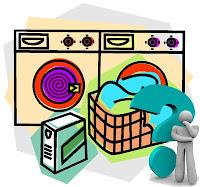 Cara Memulai Usaha Bisnis Laundry Pakaian
