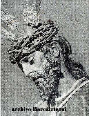 Jesus de la Salud