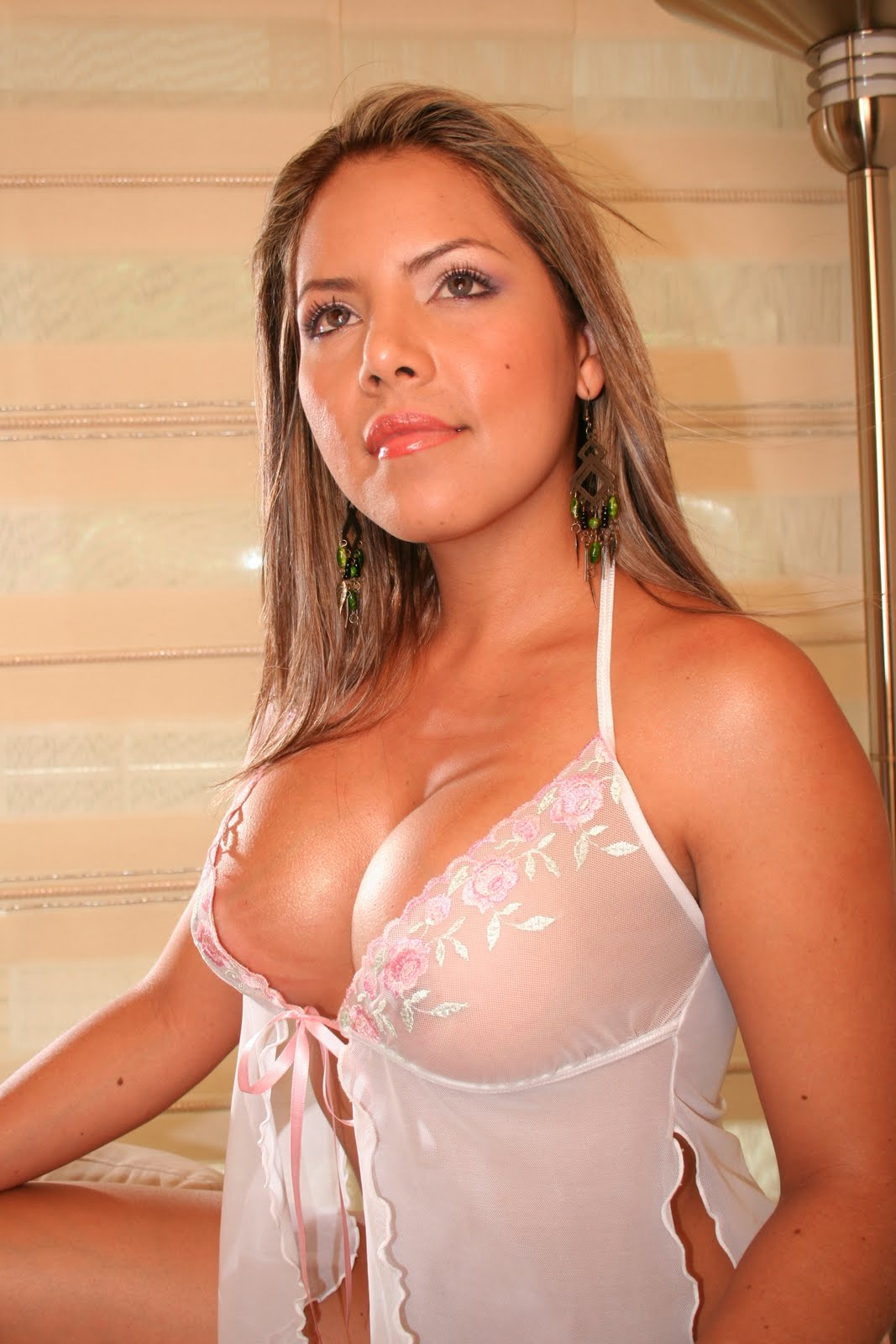 Cette latin women dating hispanic dating goddess!!!!!!