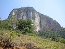 Pedra do Colégio