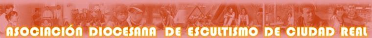 Noticias ADE Ciudad Real