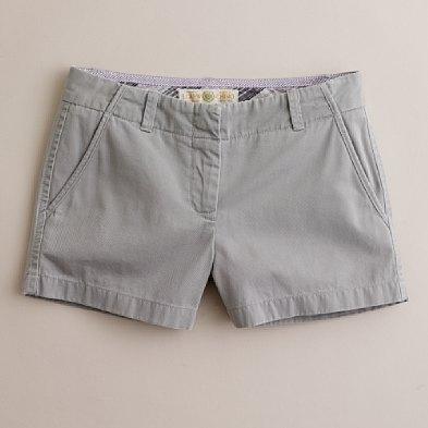 [shorts.htm]
