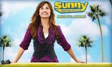 Sunny Entre Estrelas 1º Temporada (Dublado)