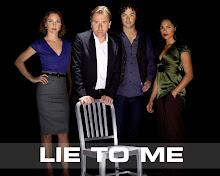 LIE TO ME
