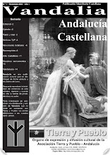 Revista VANDALIA