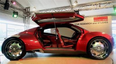 Auto Expo, Auto news