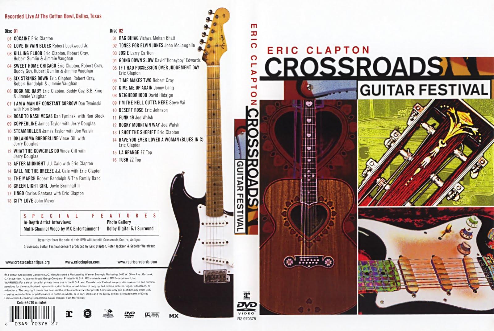 http://3.bp.blogspot.com/_se0zHB8H7oU/S_MUwcvM4WI/AAAAAAAACfo/LJ8HhcSGepU/s1600/Eric+Clapton+-+Crossroads+Guitar+Festival+-+Cover.jpg