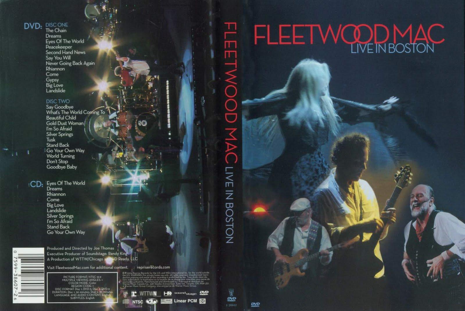 http://3.bp.blogspot.com/_se0zHB8H7oU/S_McVLK1WdI/AAAAAAAACgQ/OCVvk-IjYdo/s1600/Fleetwood+Mac+-+Live+In+Boston+-+Cover.jpg