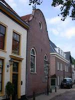 Harderwijk Synagogue