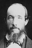 Alexander Gamble