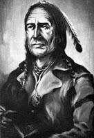 Chief Pegius