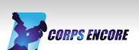 DRUM CORPS SITES LIST: