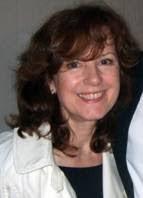 Rita Dommermuth