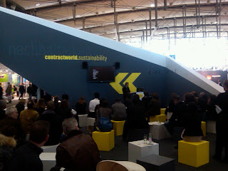 Contractworld 2011
