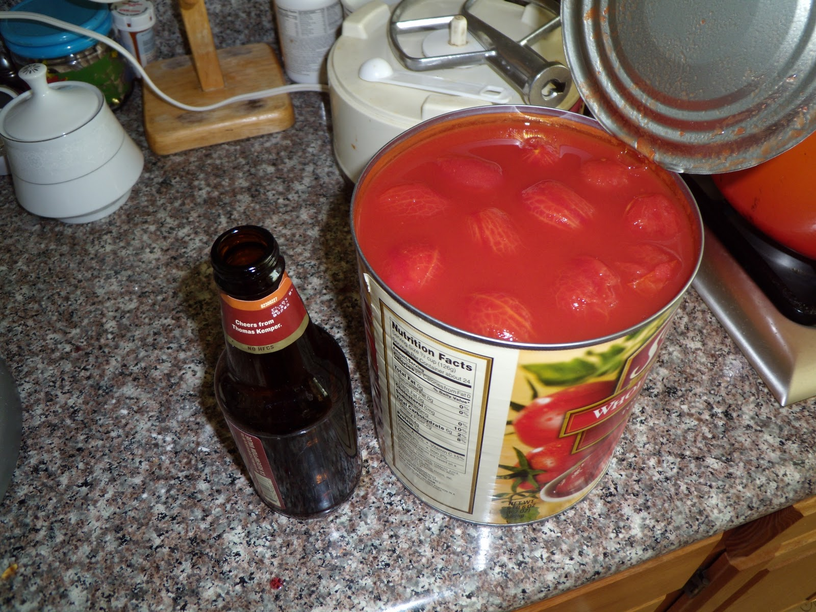 Kitchenaid Attachment Food Processor For Kitchen Aid Mixer