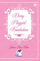 diary playgirl kambuhan