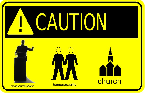 homosexuality in religion I thank sincerely_millennial for the opportunity also, i thank the witnesses who will be voting as for my introductory argument, am i to assume that my position is that homosexuality is a sin as well as the compatibility of homosexuality and religion.
