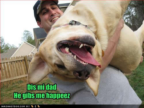 funny-dog-pictures-dad-happeez.jpg