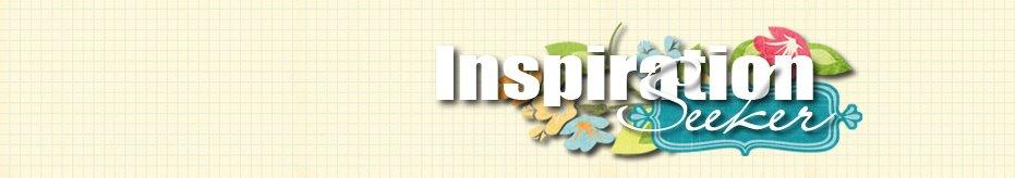inspiration seeker