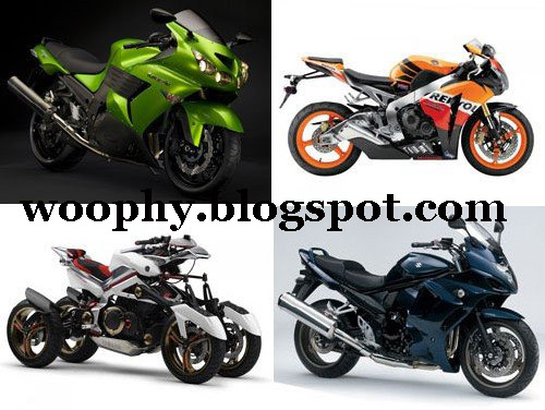 Wallpapers Of Bikes For Desktop. Cool Bikes desktop wallpapers