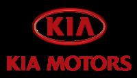 Kia Motors Model Lineup | RM.