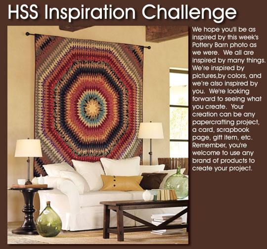 http://3.bp.blogspot.com/_sejG-Hm5quc/TF71YcoFx3I/AAAAAAAADa4/G6Qmc_MI_N0/s1600/HSS-inspiration-challenge-28.jpg