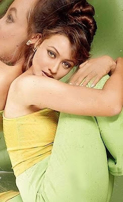 Picture Image Namrata Shirodkar Nude And Porn Pictures