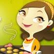 Toques2cuisine - Le blog gourmand de Chantal