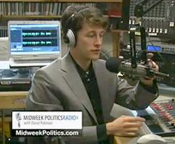midweekpolitics.com