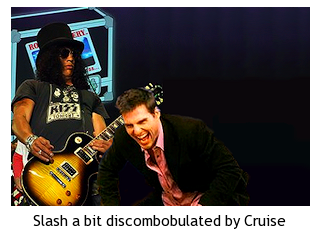 tom cruise slash