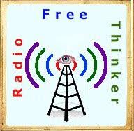 RadioFreeThinker