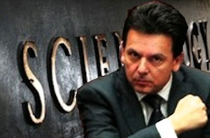 scientology tax debate xenophon