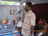 Vidyaramgam 2010.