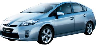 Dealer Toyota Batam ( tersedia paket bunga murah & Dp ringan )