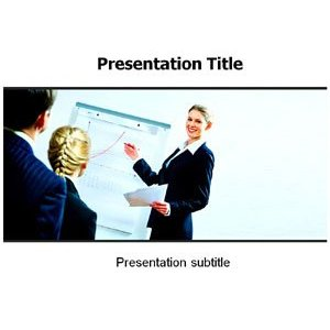 Business education training powerpoint template with nice ppt you are get attractive business education training powerpoint ppt templates for a good powerpoint presentation use the above business education training toneelgroepblik Image collections