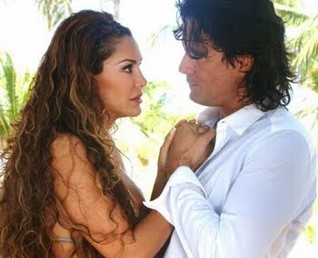 Watch Telenovela Capitulos Completos